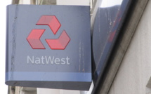 UK to reduce its stake in NatWest Bank