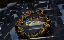 WSJ: Tokyo Games to become most expensive summer Olympics in history