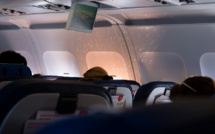 Analysts name the world's safest and most comfortable airlines