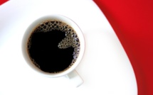 Arabica coffee rises to highest price in almost seven years