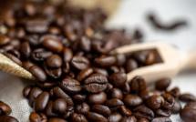 COVID-19 hits coffee market