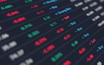 S&P 500, Nasdaq hit new record highs