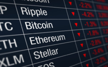 USA to introduce cryptocurrency tax