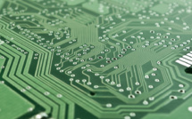 Tech giants to fight global microchips problem on their own