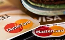 Mastercard acquires Aiia banking platform
