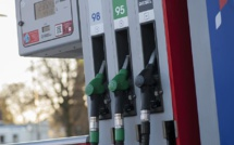 U.S. Department of Energy reports increase in global oil demand