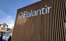 UK Department of Health terminates contract with Palantir under public pressure