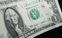 Fed-New York poll: Americans expect record high inflation
