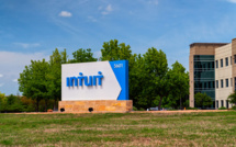 Intuit confirms $12B purchase of Mailchimp