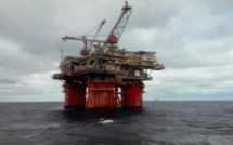 IEA: Oil oversupply is delayed