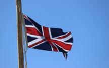 UAE to invest £10B in Britain's energy complex