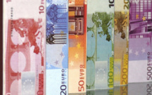 ECB rules out interest rate hikes in 2023