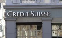 FT: Credit Suisse keeps Greensill Capital alive at investors' expense