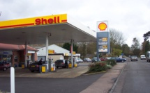 Shell sells US Permian Basin assets to ConocoPhillips for $9.5B
