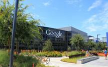 Google introduces AI-based search