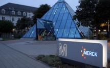 Merck buys Acceleron Pharma for $11.5B