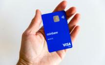 Fraudsters rob over 6,000 Coinbase users