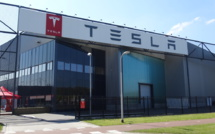 Tesla to pay $137M in racism case