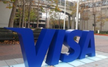 Visa will stop paying fees on some payments to Apple