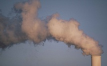 EU to spend €1T on war on carbon dioxide