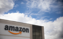 US IT giants boost assets in commercial real estate