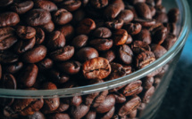 Reuters: World coffee prices could rise due to Colombian suppliers