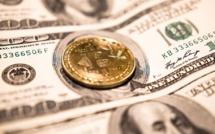 JPMorgan Chase head: Bitcoin is fool's gold