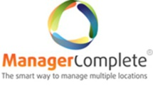 ManagerComplete Provides A Smart Wireless Office Management Solution To More Than 500 Companies
