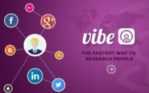 Vibe's Mobile Technologies to Incorporate Adobe's Digital Cloud Marketing