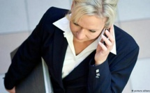 Germany's Approval Of Gender Quota For Board – Sets Model for Others