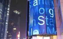 Morgan Stanley lauds UK Telecom market