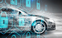 Lawsuits Against Toyota, GM And Ford - Seek Damages Over Hacking Risks