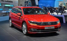 Volkswagen to Attain Top Position in Global Automobile Industry