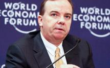French prosecutors seek trial in HSBC tax scandal