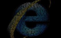 Microsoft to axe Internet Explorer