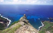 UK Plans For Establishing Largest Marine Reserve