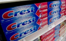 P&G Imposed Fine of $1 million In China – Claiming False Commercial