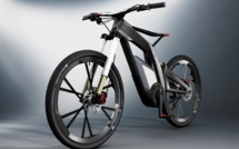 E-bikes To Gain Popularity by 2024, Says Navigant Research