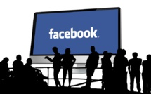 Facebook to Host Detailed News Content