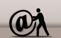 E-mails: Friend or Foe?