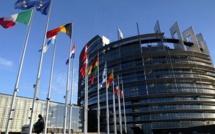 European Banks Set to Offload 100 billion Euro on Non-Core Loans