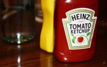 Heinz to Merge with Kraft Foods