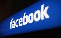 Facebook Plans Big for Reinventing Messenger