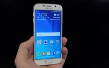 Reviews About Galaxy S6 Points Out Its Pros & Cons