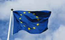 EU to allocate $ 1,1 billion for Syria