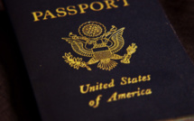 Who Is America Waiting For: Most Well-Paid Immigrants in US