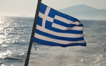 Greece Threats to Delay Payments
