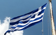 Athens Claims € 279 Billion for the Nazi occupation