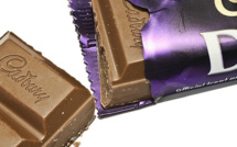 Mondelez India slapped with hefty upaid tax charges