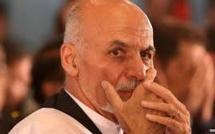 Lack Of Proper Governmental Heads Leave Afghanistan Vulnerable